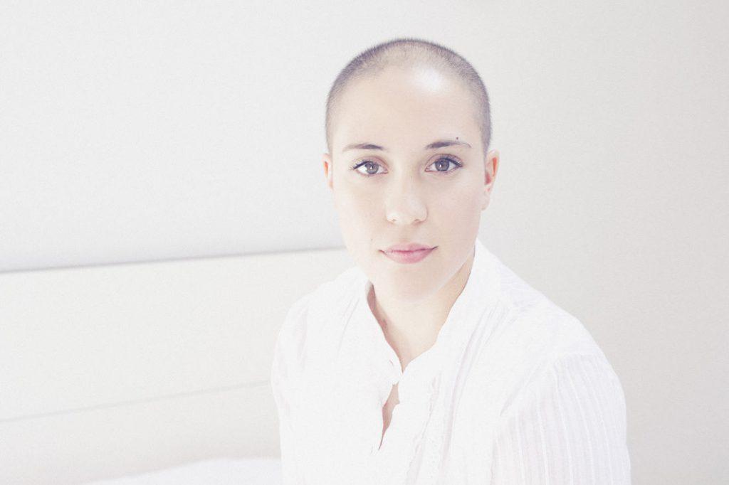 Lidia Estepa Pure