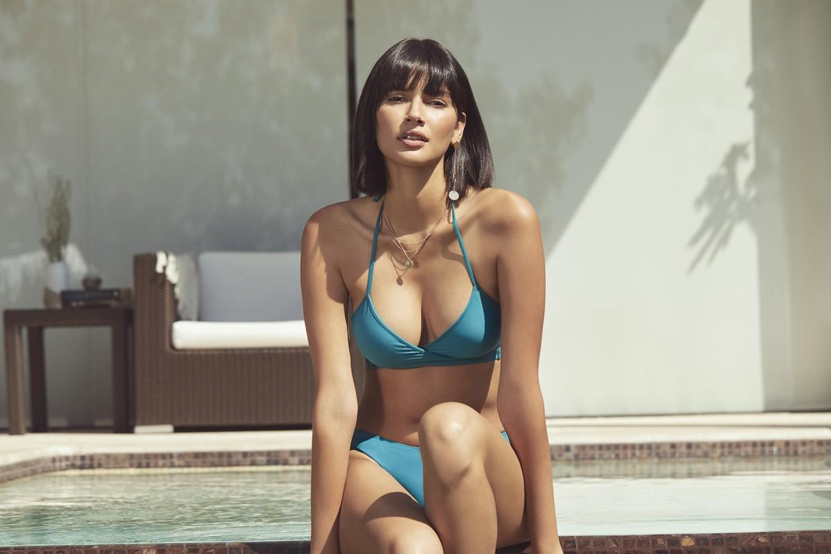 Lidia Estepa Fiorentina SS 19